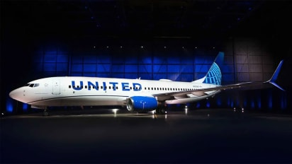 United Airlines Gives 90 000 In Travel Vouchers For Downgrading Passengers Cnn Travel,Modern Rustic Interior Design Ideas
