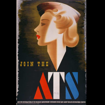 A Hundred Years Ago The Golden Age Of Poster Design Cnn Style