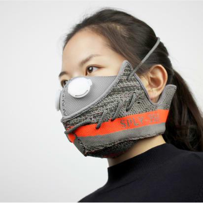 https://dynaimage.cdn.cnn.com/cnn/q_auto,w_412,c_fill,g_auto,h_412,ar_1:1/http%3A%2F%2Fcdn.cnn.com%2Fcnnnext%2Fdam%2Fassets%2F161207153928-recut-pollution-mask.jpg
