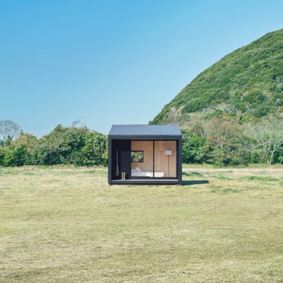 The rise of the 'prefab' home - CNN Style