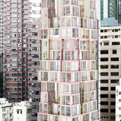 Hk Pixel Home 1