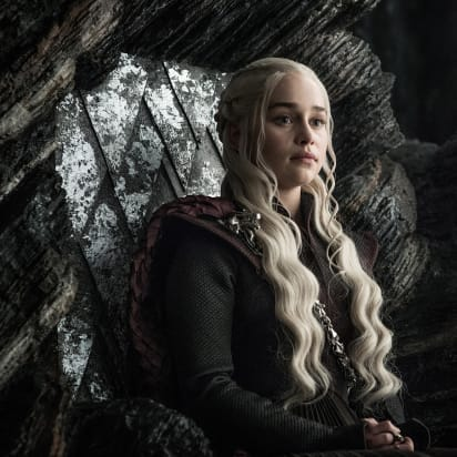 1 2 million people are learning this 'Game of Thrones