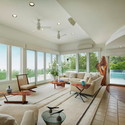Design Miami 2017 The Legacy Of Shaker