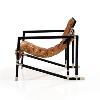 Why Investors Spend Millions On Designer Furniture At ...