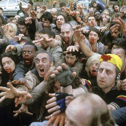 The Lost MC - (Miranda Foley)  Http%3A%2F%2Fcdn.cnn.com%2Fcnnnext%2Fdam%2Fassets%2F180924124547-03-zombie-movie-stills