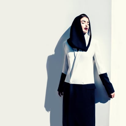 cdf87706fcb3 Why mainstream brands are embracing modest fashion - CNN Style