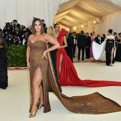 7 Plus Size Models Who Paved The Way For Today S Biggest Names Cnn Style