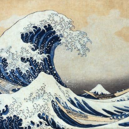 Image result for wave