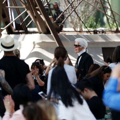 2742842a05c7 Chanel bans fur and animal skins - CNN Style