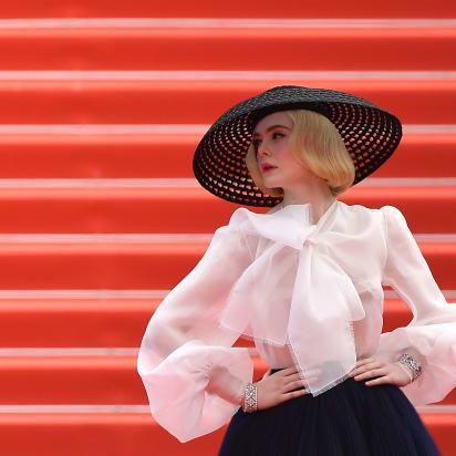 Cannes 2019: Bong Joon-ho wins Palme d'Or for 'Parasite' - CNN Style