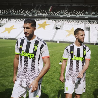 juventus collaborates with cult brand palace cnn style juventus collaborates with cult brand