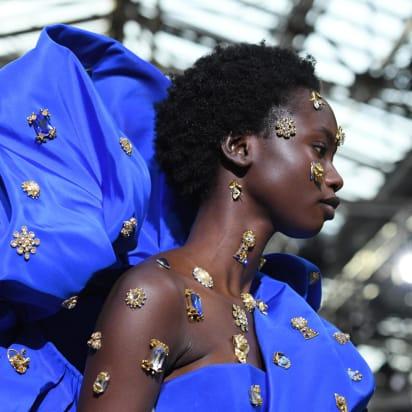 paris fashion week 2020 schedule