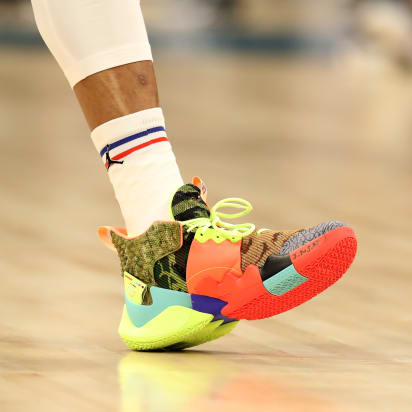 all star shoes style