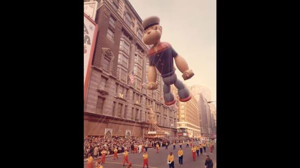 07 macy's parade balloons