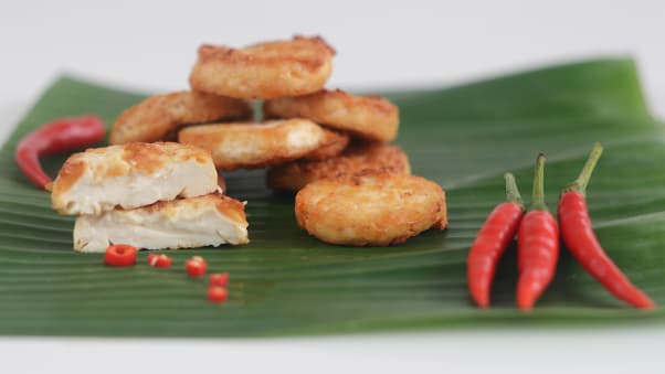 Indonesia food 40 dishes we cant live without cnn travel 40 indonesian foods forumfinder Gallery