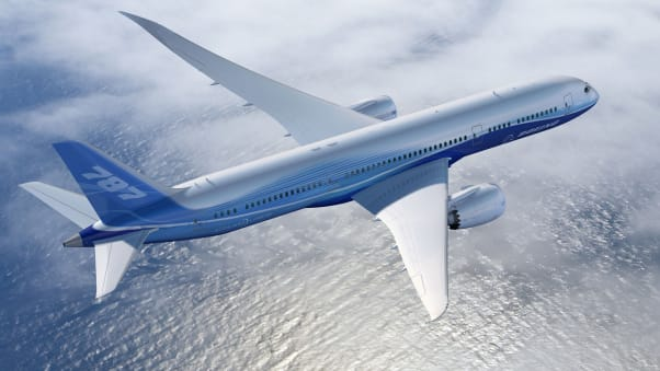 future passenger planes what will they look like in 2068 cnn travel