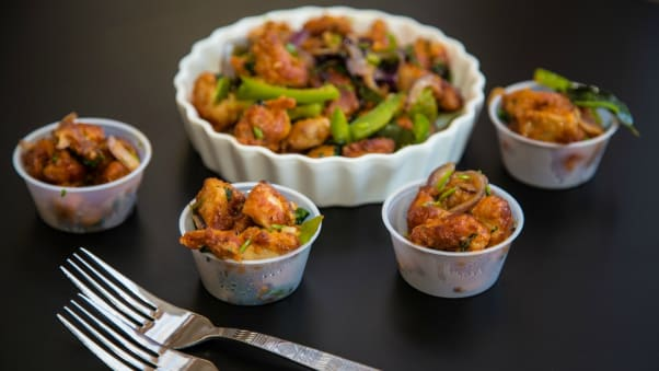 Mumbai food 40 dishes you must try cnn travel mumbais version of chinese food forumfinder Image collections