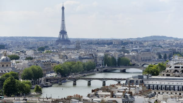 eiffel tower guide what you need to know before you go cnn travel