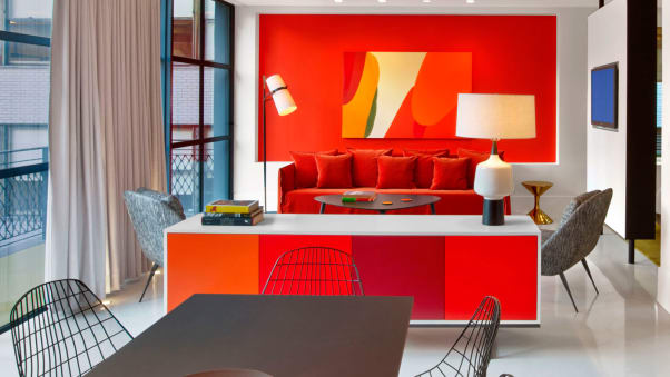 apartment hotels 10 of the best around the world cnn travel