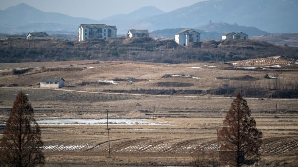 http%3A%2F%2Fcdn - How to visit the Korean Demilitarized Zone (DMZ) - Travel and Tours