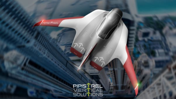 Will-Uber's-flying-taxis-become-a-reality---Pipistrel_eVTOL4Uber