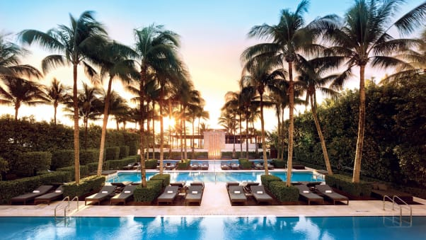 Http%3a%2f%2fcdn.cnn.com%2fcnnnext%2fdam%2fassets%2f190211124354 27 best hotels south beach miami setai