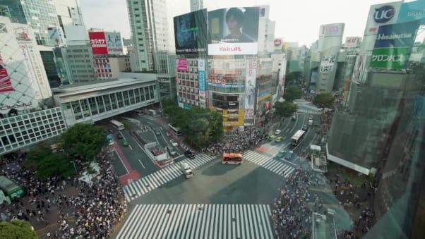 shibuya crossing tokyo_00000000
