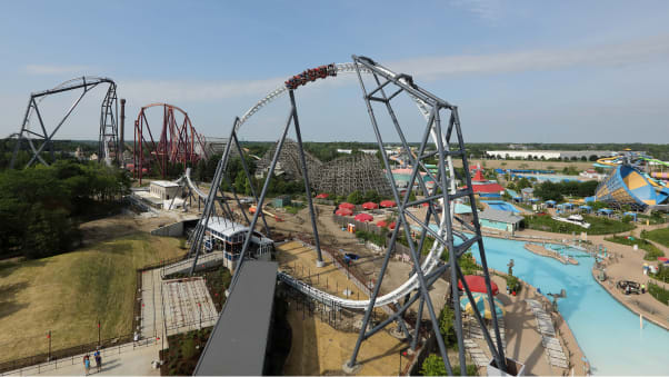 Http%3a%2f%2fcdn.cnn.com%2fcnnnext%2fdam%2fassets%2f190702121901 03 maxx force roller coaster six flags great america illinois