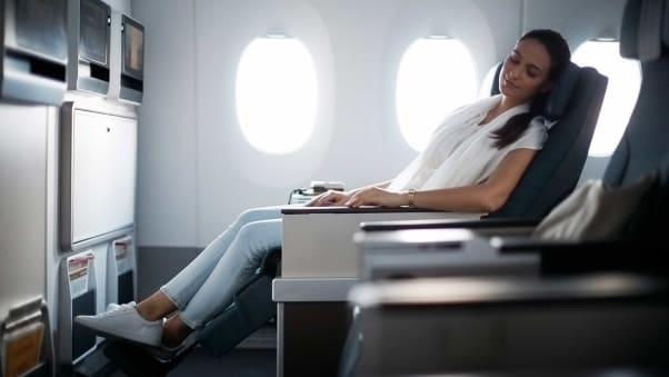 Cathay-Pacific-press-image-(3)