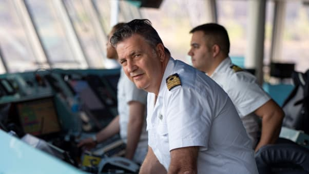 Captain-Alba-Deliziosa-3