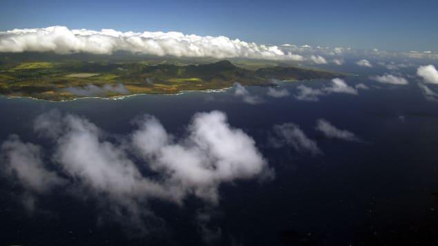 oscars kauai