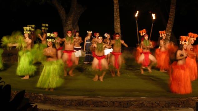01 aloha spirit