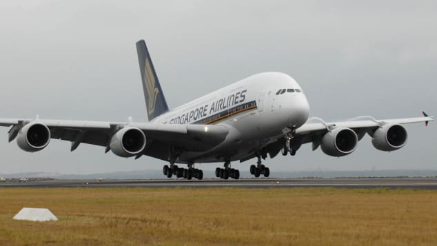 Airbus 6