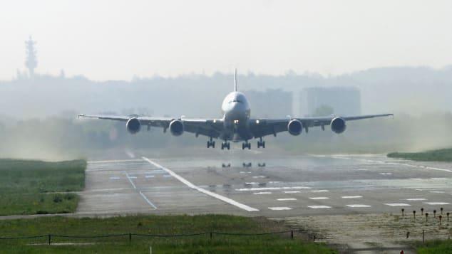 Airbus 4