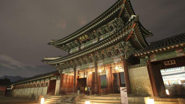 insiderguide-seoul-main