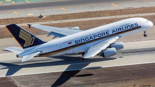 Singapore-Vortex2