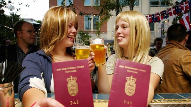 denmark passports 01