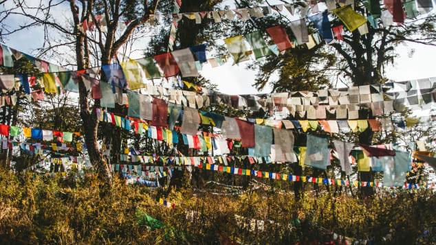 05 Bhutan