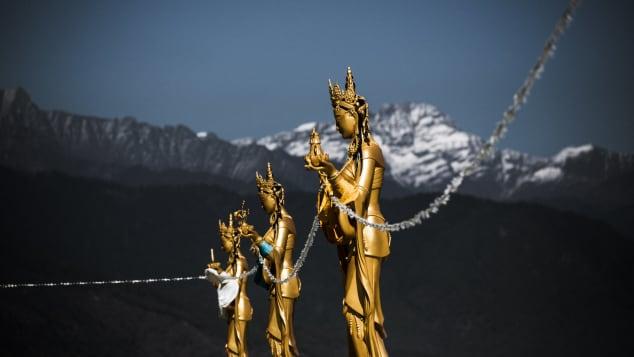 09 Bhutan