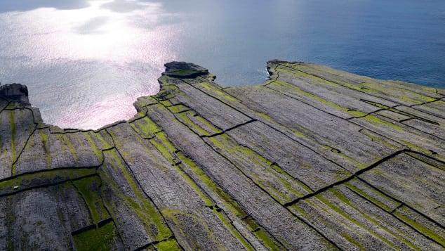 Inishmore-Aran-Galway-Chris-Hill