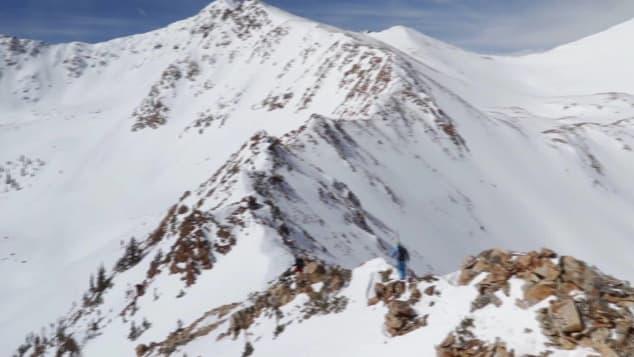 national parks never skied Colorado peaks nccorig_00000505