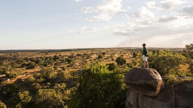 off season travel 6 tanzania lamai-serengeti-24100-original