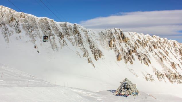 Big_Sky_Cody_Whitmer-_Lone_Peak