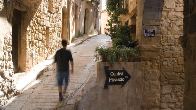 Centre-Picasso-Horta