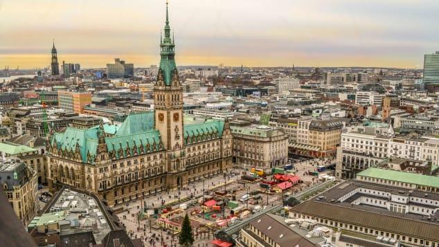 Livable-cities-2017---Hamburg---Flickr---Michaela-Loheit