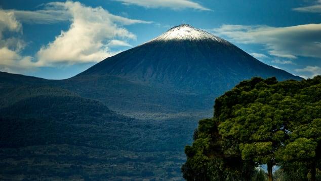 Rwanda images