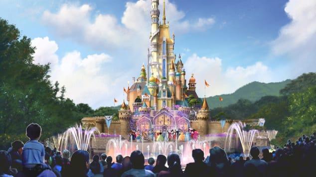 Castle_Transformation_0_Original