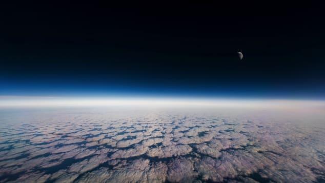 1-moon-clouds-sky-vanheijst_CNN