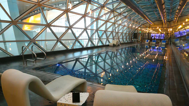 Swimming-Pool-at-HIA-Wellness-Spa