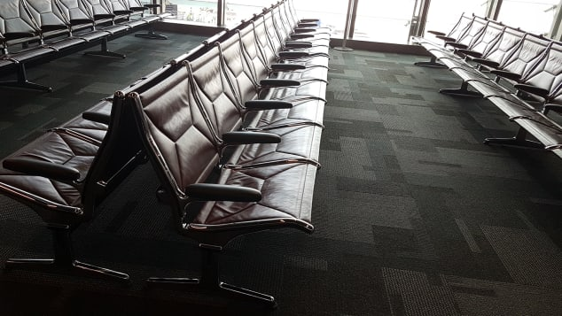 cheap-seats